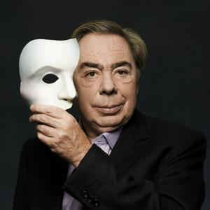 Andrew Lloyd Webber Andrew Lloyd Webber Discography at Discogs