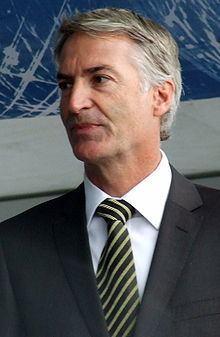 Andrew Lofthouse httpsuploadwikimediaorgwikipediacommonsthu