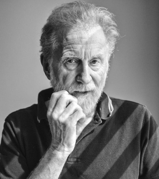Andrew Loog Oldham Lessons Learned Andrew Loog Oldham39s life in music