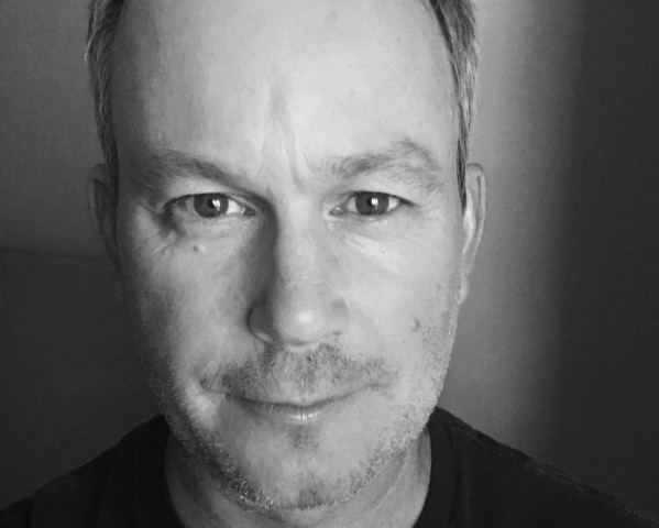 Andrew Lowery Andrew Lowery Writer Feature Films bitemanagementcom