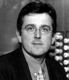 Andrew Lumsden (choral director) wwwcathedralchoirorgukimgpfoamljpg