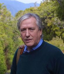 Andrew Lumsden (scientist) httpsuploadwikimediaorgwikipediacommonsthu