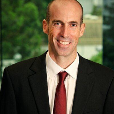Andrew Lynch (Australian politician) Prof Andrew Lynch AndrewLynchUNSW Twitter