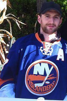 Andrew MacDonald (ice hockey) Andrew MacDonald ice hockey Wikipedia the free
