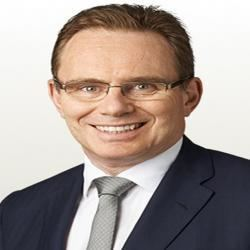 Andrew Stewart Mackenzie Executive Profile BHP Billiton Plc Dr Andrew Stewart Mackenzie