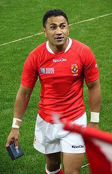 Andrew Maʻilei httpsuploadwikimediaorgwikipediacommonsthu