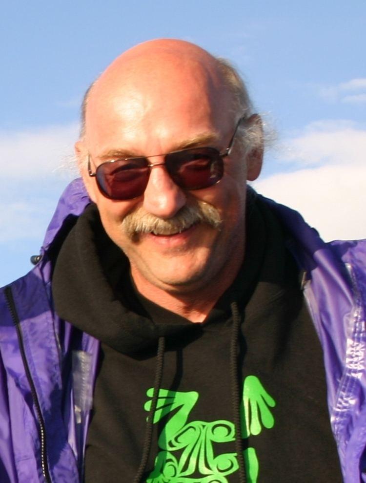 Andrew Majda wwwmathnyuedufacultymajdaAndyJPG