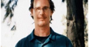 Andrew Mallard Andrew Mallard Fair Trials