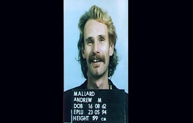 Andrew Mallard savingandrewmallard003jpg