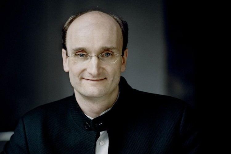 Andrew Manze Andrew Manze and Wolfgang Amadeus Mozart Harmonia Early