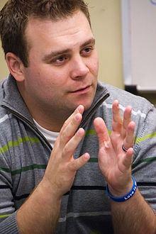 Andrew Marin httpsuploadwikimediaorgwikipediacommonsthu