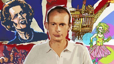 Andrew Marr's History of Modern Britain httpsichefbbcicoukimagesic480x270p01l51x
