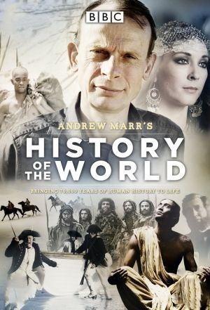 Andrew Marr's History of the World httpsijededcomiandrewmarrshistoryofthe