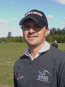 Andrew Marshall (golfer) httpsuploadwikimediaorgwikipediacommonsthu