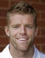 Andrew Marshall (soccer) mediapennlivecompatriotnewssportsphoto1144546