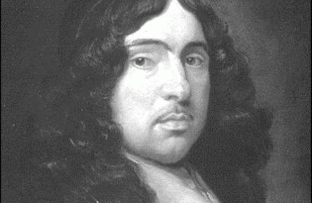 Andrew Marvell Andrew Marvell The Poetry Foundation