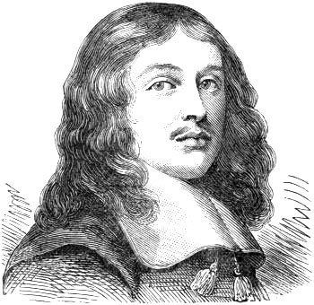 Andrew Marvell Andrew Marvell Wikipedia the free encyclopedia