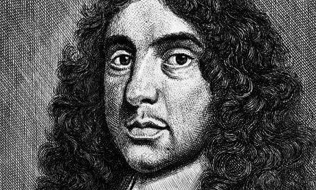 Andrew Marvell Poem of the week To His Coy Mistress Books The Guardian