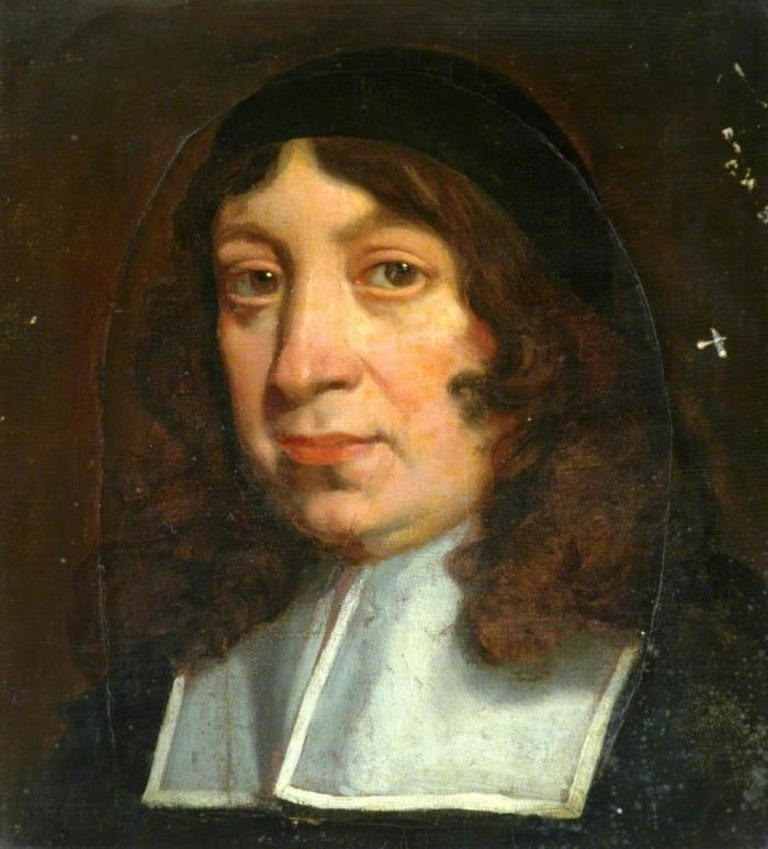 Andrew Marvell Andrew Marvell Poems My poetic side