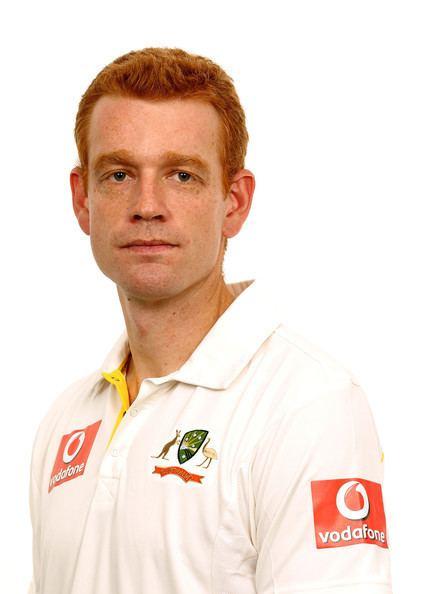 Andrew McDonald (cricketer) www3pictureszimbiocomgiAustralianTestTeamH