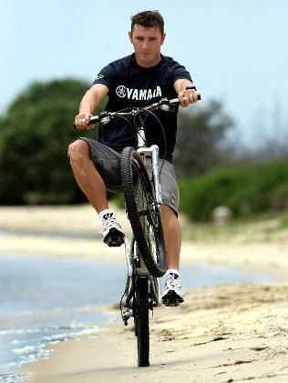 Andrew McFarlane (motocross racer) resources2newscomauimages2010050212258611