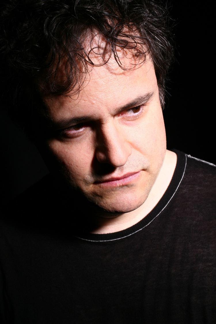 Andrew McGibbon httpsbookmunchfileswordpresscom201102img