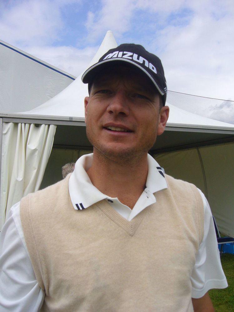 Andrew McLardy httpsuploadwikimediaorgwikipediacommonsthu