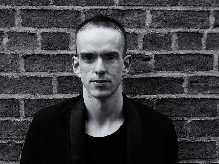 Andrew McMillan (writer) httpsstaticindependentcouks3fspublicthumb