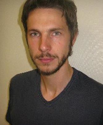 Andrew McNair (actor) Andrew McNair The Tudors Wiki