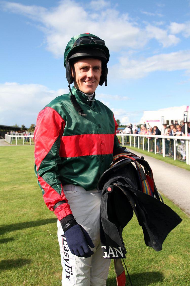 Andrew McNamara (jockey) wwwlimerickpostiesitewpcontentuploadsAndyMc