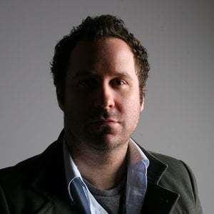 Andrew McNee Andrew McNee on Vimeo