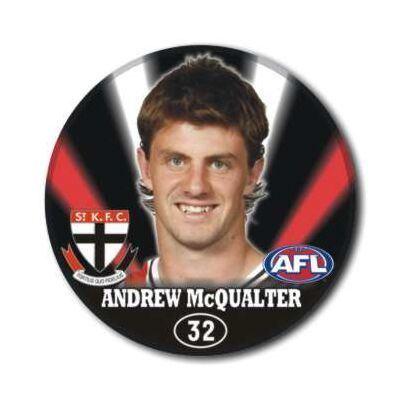 Andrew McQualter Index of imagespicsaflbadge091saint