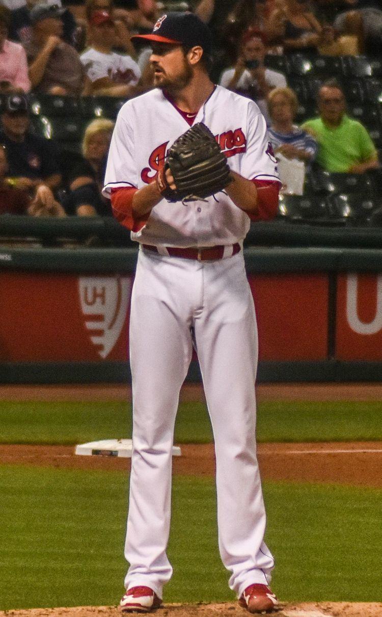 Andrew Miller (engraver) Andrew Miller baseball Wikipedia