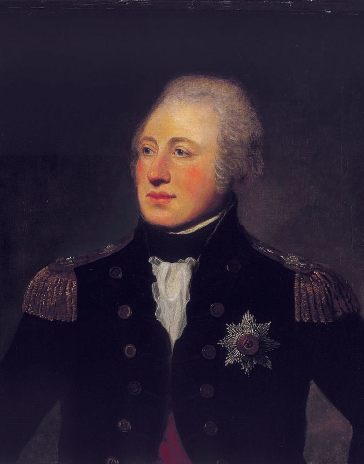 Andrew Mitchell (Royal Navy officer)
