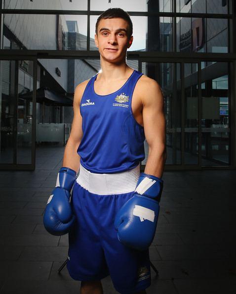 Andrew Moloney Andrew Moloney Pictures Australia Commonwealth Games