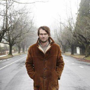 Andrew Morris (musician) Andrew Morriss Songs Stream Online Music Songs Listen Free on