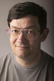 Andrew Morton (computer programmer) httpsuploadwikimediaorgwikipediacommons88