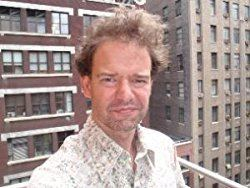 Andrew Mueller Amazoncom Andrew Mueller Books Biography Blog Audiobooks Kindle