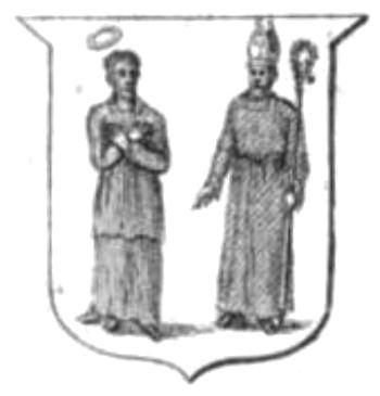 Andrew Munro (bishop)
