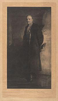 Andrew Murray, 1st Viscount Dunedin httpsuploadwikimediaorgwikipediacommonsthu
