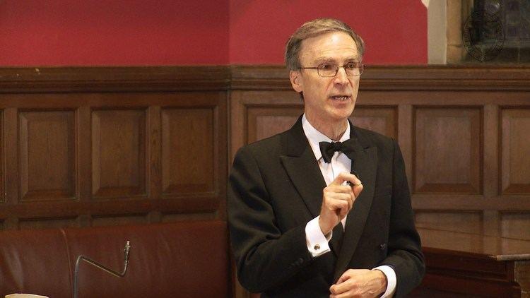 Andrew Murrison Refugee Crisis Debate Dr Andrew Murrison MP Opposition YouTube