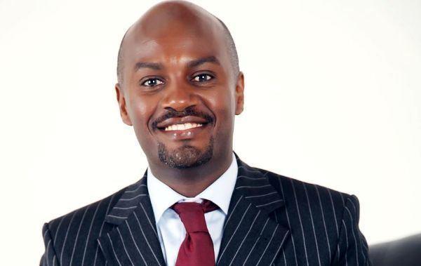 Andrew Mwenda Journalist Attacks Andrew Mwenda ChimpReports