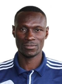 Andrew Mwesigwa wwwfootballtopcomsitesdefaultfilesstylespla