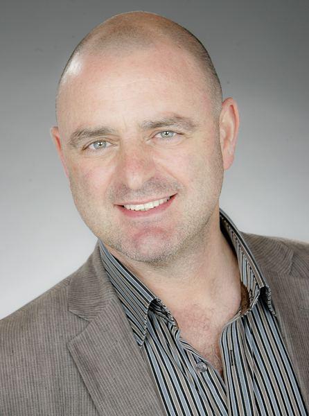 Andrew Paul The Complete Actors Spotlight Directory Headshot Photo