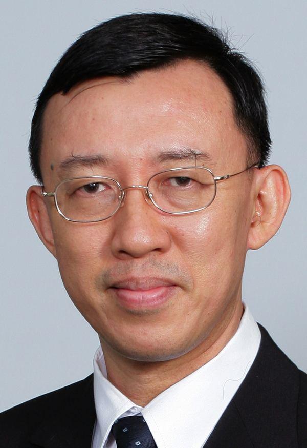 Andrew Phang httpssmediacacheak0pinimgcomoriginalscc
