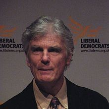 Andrew Phillips, Baron Phillips of Sudbury httpsuploadwikimediaorgwikipediacommonsthu