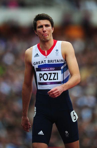 Andrew Pozzi www1pictureszimbiocomgiAndrewPozziOlympics