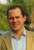 Andrew Preston (writer) wwwhistcamacukdirectoryamp33camacukimage