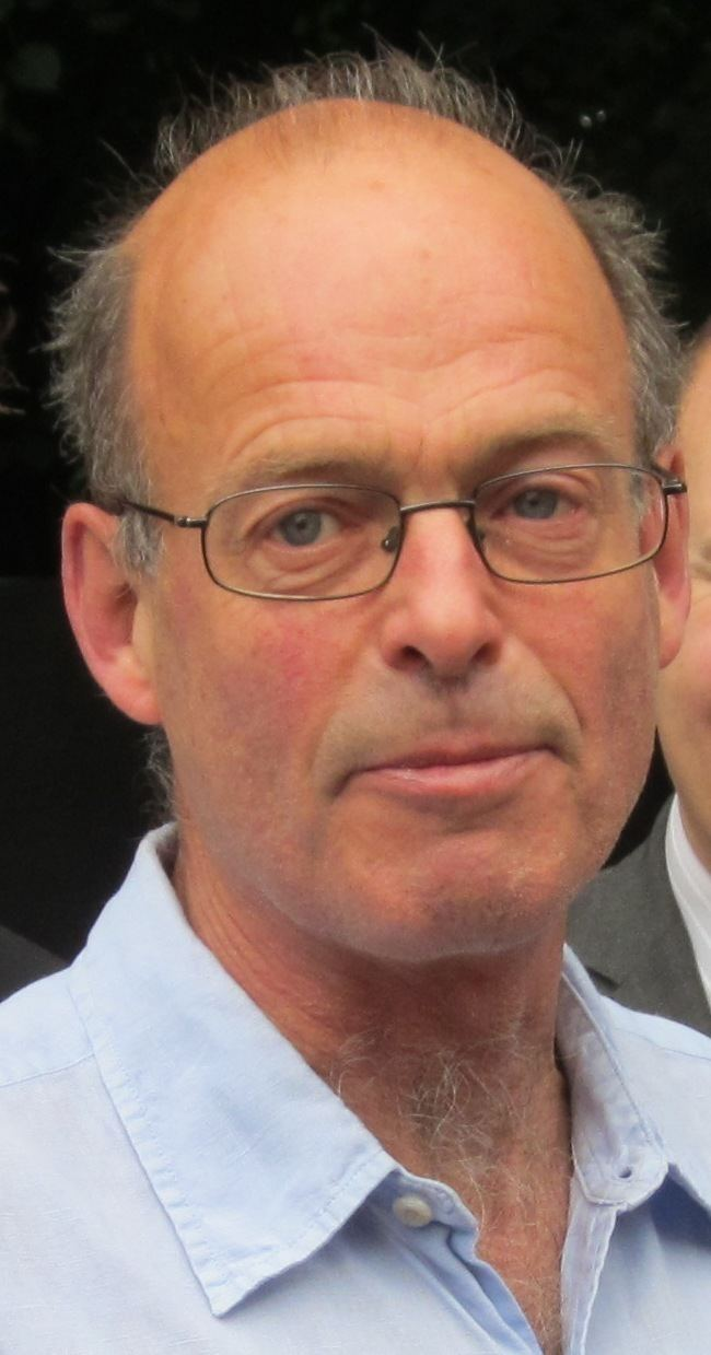 Andrew Ritchie (Brompton) httpsuploadwikimediaorgwikipediaen22fAnd