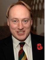 Andrew Roberts (historian) wwwslatecomcontentdamslatearchive2007031